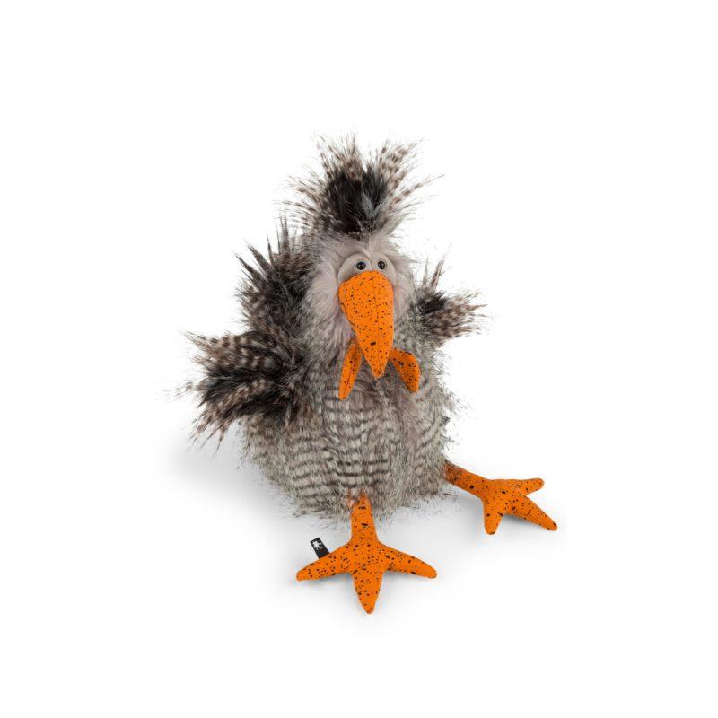 Beasts - Cheerio Chicken
