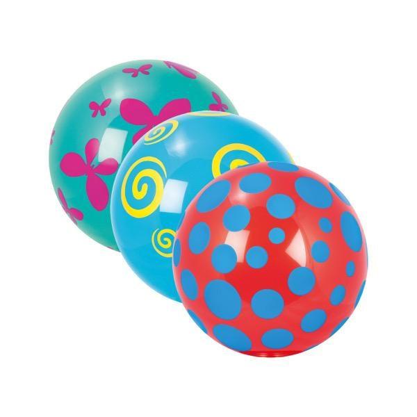 Ball Jumbo, ø 35 cm