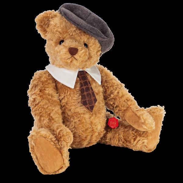 Teddybär Hermann 66 cm