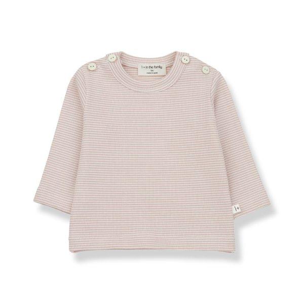 Sweater Mathias Nude