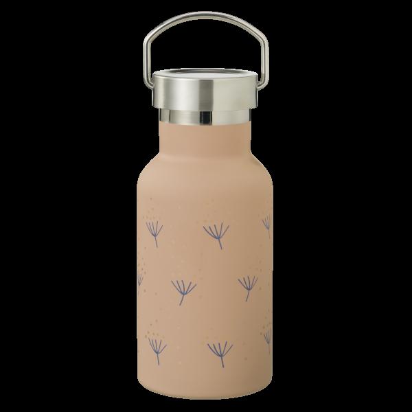 Fresk Nordische Thermosflasche Dandelion
