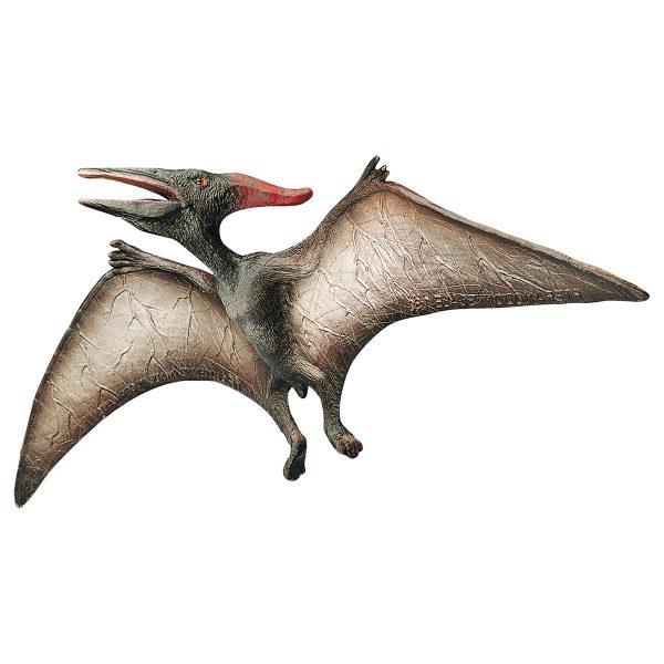 Bullyland - Dinosaurier Pteranodon