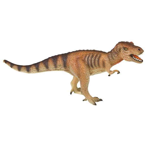 Bullyland - Dinosaurier Tyrannosaurus