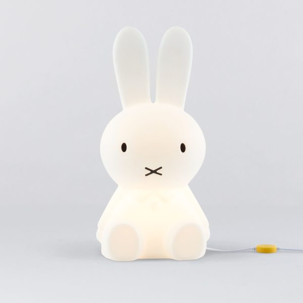 Mr.Maria Star Light Miffy