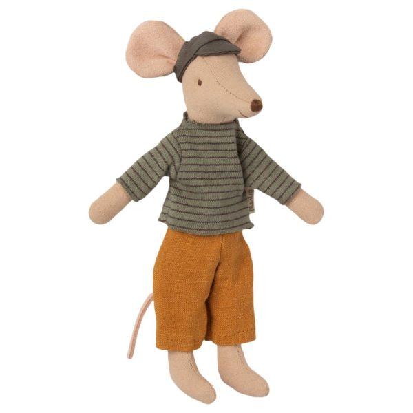 Maileg Vater Maus