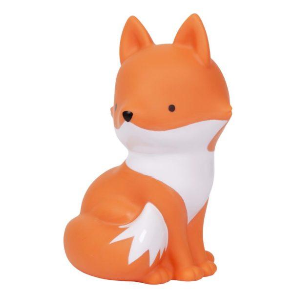 ALLC Nachtlicht Mini Fuchs