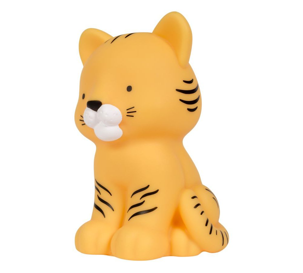 ALLC Nachtlicht Mini Tiger