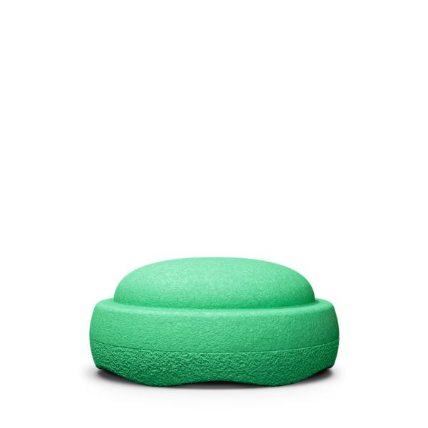 Stapelstein hellgrün