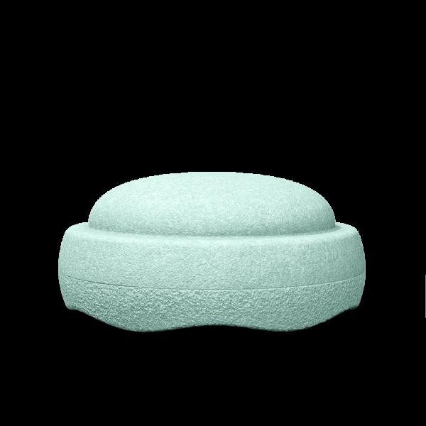 Stapelstein Ocean Mint