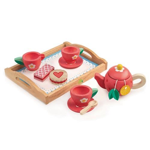 Tee Set